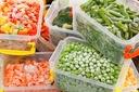 POJEMNIK NA ŻYWNOŚĆ PUDEŁKO MULTIBOX Z POKRYWKĄ 1L Cechy dodatkowe możliwość mrożenia możliwość używania w kuchence mikrofalowej