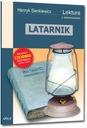 LATARNIK / HENRYK SIENKIEWICZ