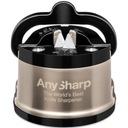 AnySharp PRO - Машина оселок заточной станок ??? ножей