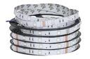 комплект 20м лента LED 5050 RGB + Белый Р. Instagram