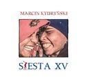 SIESTA 15 2CD доставка товаров из Польши и Allegro на русском