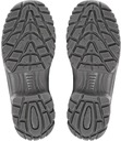 водонепроницаемые обувь рабочие CXS Метеор O2 разм. . 42
