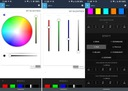 BleBox wLightBox V2 драйвер лент LED RGBW Wi-fi