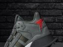 Buty męskie Adidas F/1.3 LE Originals B28058 Kolor zielony czerwony szary, srebrny biały