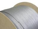 Sznur dylatacyjny PE 6 mm ( rolka - 1000mb) PROMO