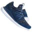 Мужская обувь Adidas Tubular Radial Originals BB2396 доставка товаров из Польши и Allegro на русском