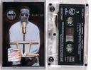 MC Hammer - V Inside Out (RCA) картридж ОЧ. доставка товаров из Польши и Allegro на русском