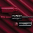CND VINYLUX Lakier Winylowy 2 in 1 Top Kolor #185 Marka CND