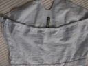 NAF NAF śliczna pastelowa sukienka na lato r.38 Okazja na co dzień