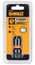 UDAROWY KLUCZ ELEKTRYCZNY do kół 1/2 + ADAPTERY Kod producenta M80488