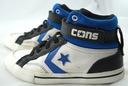 Converse CONS r. 33 20 cm. 7958728131 Allegro.pl