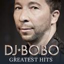 DJ BOBO GREATEST HITS 2LP ВИНИЛ НОВЫЙ доставка товаров из Польши и Allegro на русском