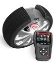 Czujnik ciśnienia TPMS TOYOTA Corolla Avensis RAV4 Przeznaczenie pojazdy z systemem kontroli ciśnienia w ogumieniu