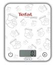 Robot gotujący Tefal Companion XL FE80B8 Moc 1550 W