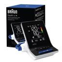 Ciśnieniomierz naramienny BRAUN BUA6150 ExactFit 3 EAN 4022167272003