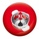 Robot gotujący Tefal Companion XL FE80B837 EAN 3016661156380