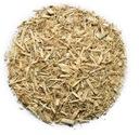 Żeńszeń Żeń-szeń Syberyjski, krojony - 500G Podstawowy składnik żeń-szeń