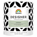 BECKERS FARBA DESIGNER COLLECTION Labyrinth 2.5l