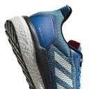 buty adidas Solar Drive B96233 r 41 13