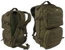 Wojskowy Plecak Taktyczny Texar SCOUT Khaki 35L