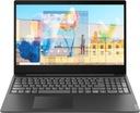 BIZNESOWY LENOVO CORE_i5 8GB SSD480 Win10 Model S145