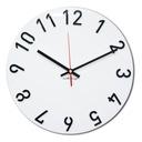 (Классические часы на стену СОВРЕМЕННЫЙ гостиная настенные) доставка товаров из Польши и Allegro на русском