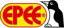 EPEE GRA RODZINNA RĘKA MNIE NĘKA NOWA EDYCJA 03203 Minimalna liczba graczy 2