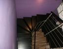 Лестница КОРА модель Морено 180 U-180 12 элементов