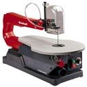 Uchwyt brzeszczotu mocowanie Einhell TC-SS 405 E Kod producenta 430904003019