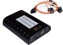 Emulator BT/USB/SD/AUX MMI 2G AUDI A4 A5 A6 A8 Q7