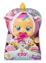 Cry Babies Fantasy Dreamy, lalka 30 cm. Marka inna