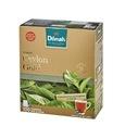 ??? Dilmah Ceylon Gold 100 сумок
