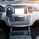 Baseus transmiter FM bluetooth ładowarka MP3 2xUSB EAN 6953156288287