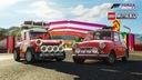 Forza Horizon 4 ULTIMATE ONLINE PC NOWE KONTO PC System operacyjny Windows