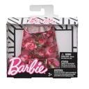 Mattel Ubranko dla lalki Barbie Spódniczka FPH32 Seria Inny
