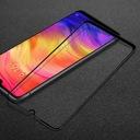 SZKŁO 5D FULL GLUE PRO SZYBKA XIAOMI REDMI NOTE 7 Przeznaczenie Xiaomi