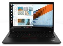 Lenovo ThinkPad T490 i7 14' FHD LTE 24GB 2TB SSD Model ThinkPad T490