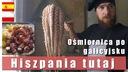 Przyprawa do paelli z szafranem gourmet 9g Marka Antonio Sotos