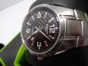 Zegarek Casio Edifence EF-125 Mechanizm kwarcowy