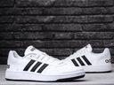 Buty męskie sportowe Adidas Hoops 2.0 F34841 Płeć Produkt męski