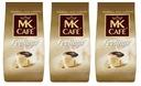 кофе MK Cafe FEELINGS обжаренный молотая 250g x 3