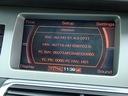 Emulator BT/USB/SD/AUX MMI 2G AUDI A4 A5 A6 A8 Q7 Model mrvmmi