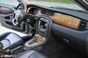 Jaguar X-Type Privilege V6 3.0 Full 4x4 mocny LPG Nadwozie Sedan