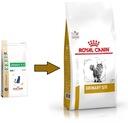 Royal Canin Мочевыделительного S /О 3 ,5 кг