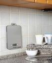Waga kuchenna cyfrowa 15kg precyzyjna Concept Model VK 5710