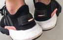 A01 Buty Adidas POD S3.1 BOOST B37447 roz. 46