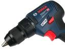 BOSCH GBH180-LI GSR18-2-LI GWS18-125V-LI 2x5,0Ah Typ uchwytu SDS Plus