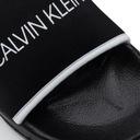 CK CALVIN KLEIN ORYGINALNE KLAPKI 43/44 Płeć Produkt męski