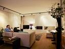 Żarówka LED GU10 5W 50W 520lm PHILIPS 3000K 120D Barwa światła biały ciepły