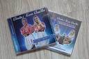 CD Claudia i Kasia Chwołka - SPEŁNIEJ MARZYNIA EAN 3561861161127